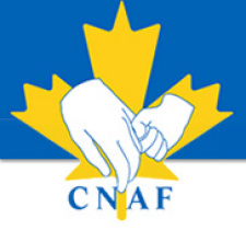 CNAF Canadian National Autism Foundation