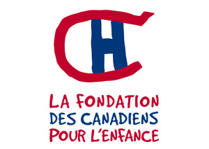 The Montreal Canadiens Children's Foundation